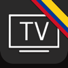 Programación TV (Guía Televisión) Colombia (CO)