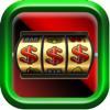 Nevada Las Vegas Slots - Play Vip Slot Machine App
