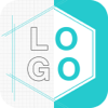 Logo Maker- Logo Creator, Logo Design, Label Maker