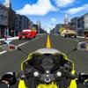 Moto Bike Racing 3D moto racing 3d