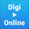 Digi.Online