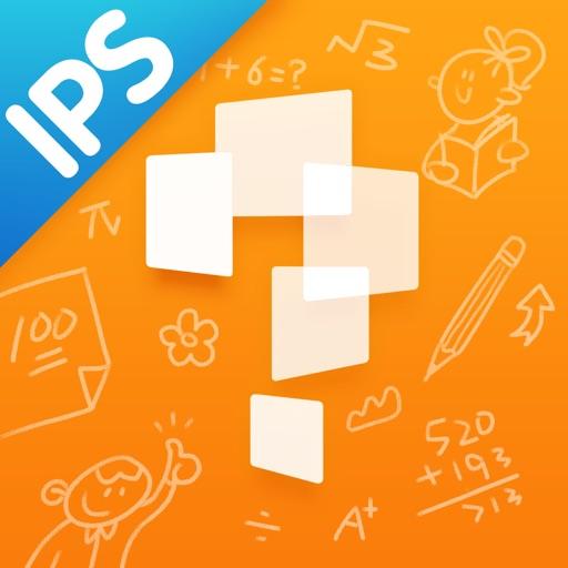学而思IPS