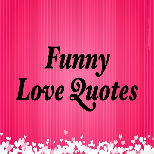 Funny dating app quotes