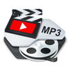 MP3-Converter-Pro - Convert YouTube to MP3 - Aiseesoft