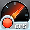 AppAnnex, LLC - Speed Tracker. GPS Speedometer, HUD, Trip computer artwork