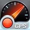 Speed Tracker. Velocímetro GPS y el HUD