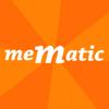 Mematic - Make your own meme, write on photos!