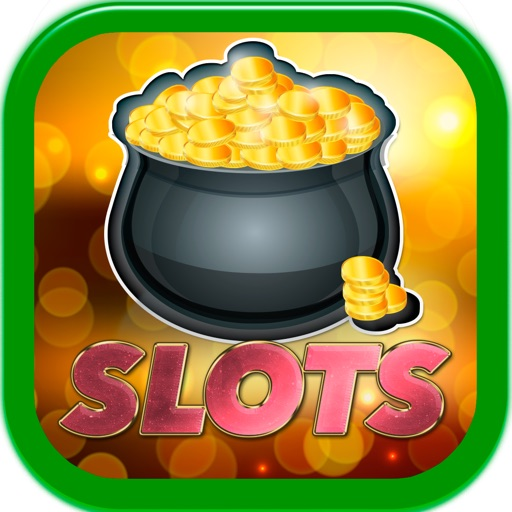Need For Money - SloTs Midnight iOS App