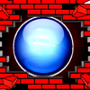 Awesome Classic Breaking Bricks Trouble App