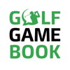 GameBook - Live scoring golf app with GPS
