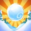 Snowball!!