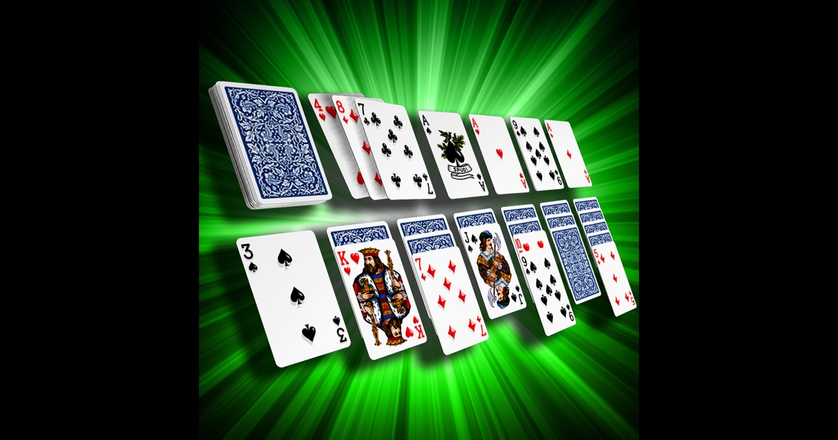 Casinos известные online video poker