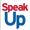 SpeakUp Mag