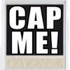 標題我 (Cap Me!)