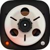 Voice Tape Recorder Pro