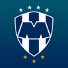 Club Rayados Monterrey Oficial