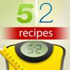 5:2 Hälsodieten Recept för iPad