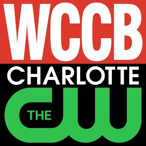 WCCB Charlotte iOS App