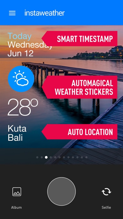 392x696bb Review: InstaWeather Pro for iOS