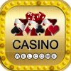 888 Huge Payout Old Cassino - Gambling Palace