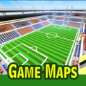 Mini Game Maps for Minecraft PE : Pocket Edition icon