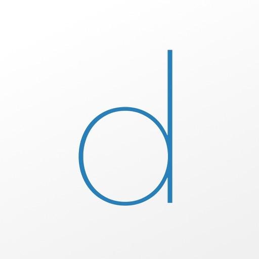 Duet Display app for ipad
