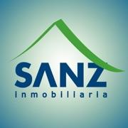 Inmobiliaria Sanz Inmoasesors