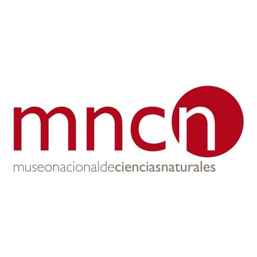 Museo Nacional de Ciencias Naturales (CSIC)