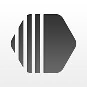 Hive - Music Discovery icon