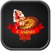 90 Pokies Vegas Vegas Slots - Play Vegas Jackpot $