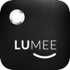 Lumee Flashlight Torch