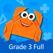 Third Grade Splash Math Learning Games & Practice