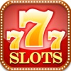 101 Way Winner Casino Vegas Slots