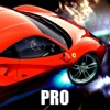 Action Highway Fire Zone Pro
