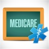 Medicare 101|Medicare Guide and Health Tips medicare