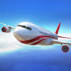 Flight Pilot Simulator 3D: Flying Game For Free Wiki