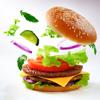 CaloryGuide Nährwerte & Kalorien für Restaurants