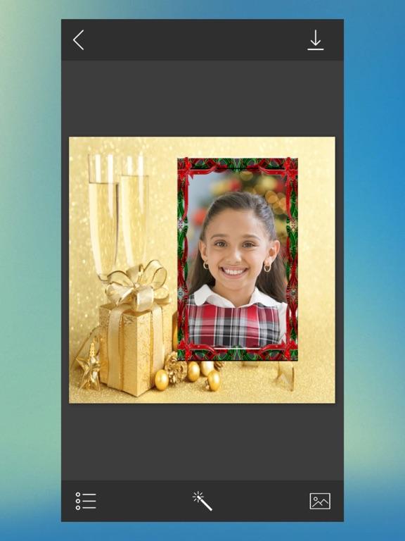 Magic Photo Editor  Download