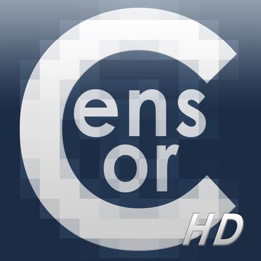 Censor HD