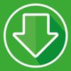 Desc. gratis - Navegador y Gestor de Archivos