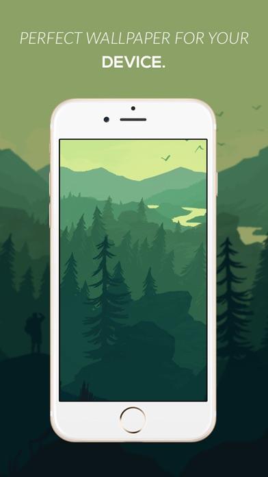 392x696bb 2017年11月10日iPhone/iPadアプリセール SNS風のメモ・エディターアプリ「SNS風呟きメモ」が無料!