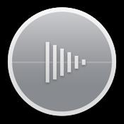 Little Audio App