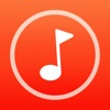 Music Player - Free Music Video Player Pro for Web random music player 1 1