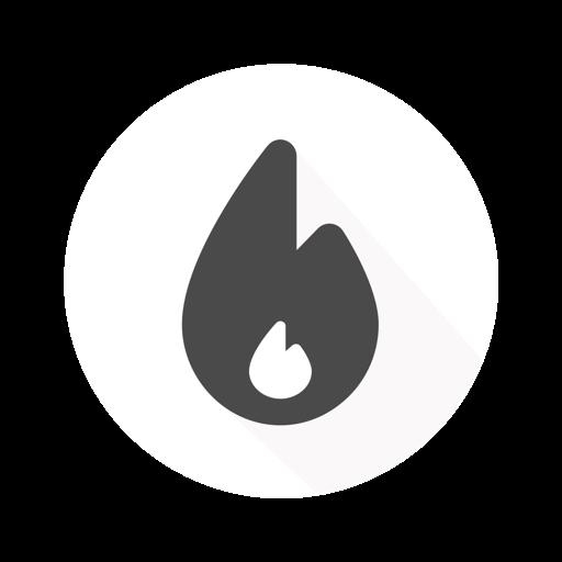Explorer for GitHub