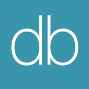 DietBet - Lose Weight. Make Money. icon