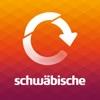 Schwäbische News App