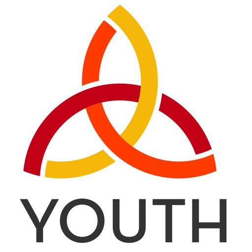 Main Street UMC Youth