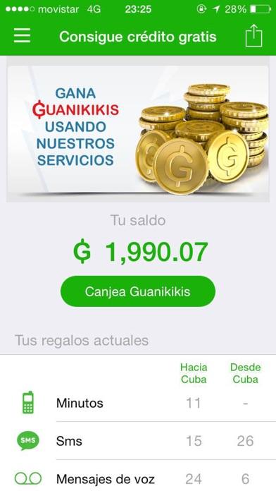 download DimeCuba apps 3