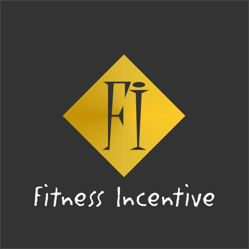 Fitness Incentive.