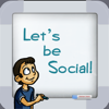Let's be Social - Social Skills Development